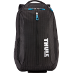 Thule Crossover 25L backpack Nylon Black