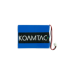 KOAMTAC 699700 barcode reader's accessory