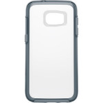 "Otterbox 77-53141 5.1"" Cover Blue, Transparent mobile phone case"