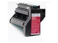 IBM 53P9366 Toner magenta, 6K pages