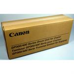 Canon 1342A002 Drum unit, 55K pages