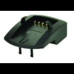 2-Power PLA8084A mounting kitZZZZZ], PLA8084A
