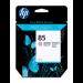 HP 85 Original Magenta claro