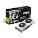 ASUS DUAL-GTX1060-O3G NVIDIA GeForce GTX 1060 3GB