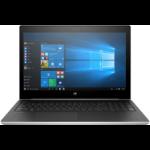 """HP ProBook 450 G5 Silver Notebook 39.6 cm (15.6"""") 1920 x 1080 pixels 2.50 GHz 7th gen Intel® Core™ i5 i5-7200U"""