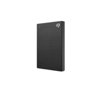 Seagate Backup Plus STHN2000400 external hard drive 2000 GB Black