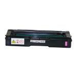 Alpa-Cartridge Reman Kyocera Mita TK150M FSC1020MFP Magenta Toner Ctg