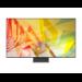 """Samsung Series 9 QA55Q95TAWXXY TV 139.7 cm (55"""") 4K Ultra HD Smart TV Wi-Fi Black, Silver"""