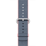 Apple 42mm Woven Nylon Band - Watch