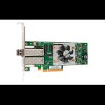 Qlogic QLE2670 - Host bus adapter - PCI Express 3.0 x4 / PCI Express 2.0 x8 - 16Gb Fibre Channel