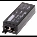 Axis 02172-002 security camera accessory Midspan