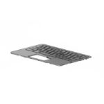 HP L90339-031 notebook spare part Keyboard