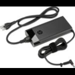 HP 200W Slim Smart AC Adapter (4.5mm)