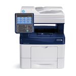 Xerox 6655IV_X 2400 x 600DPI Laser A4 35ppm multifunctional