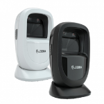 Zebra BRKT-LM0093C-0W barcode reader accessory
