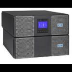 Eaton 9PX Double-conversion (Online) 8000 VA 7200 W 5 AC outlet(s)