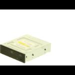 Hewlett Packard Enterprise Serial ATA DVD-Rom 16x Speed