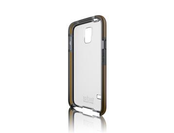 Tech21 T21-4026 mobile phone case