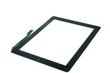 2-Power TPT0046B tablet spare part Touch panel