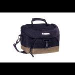 Canon Gadget Bag 100EG Black