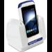 Datalogic 91ACC0072 PDA Gris estación dock para móvil
