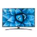 """LG 50UN74006LB Televisor 127 cm (50"""") 4K Ultra HD Smart TV Wifi Negro"""