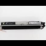 Remanufactured HP CF350A Black Toner Cartridge