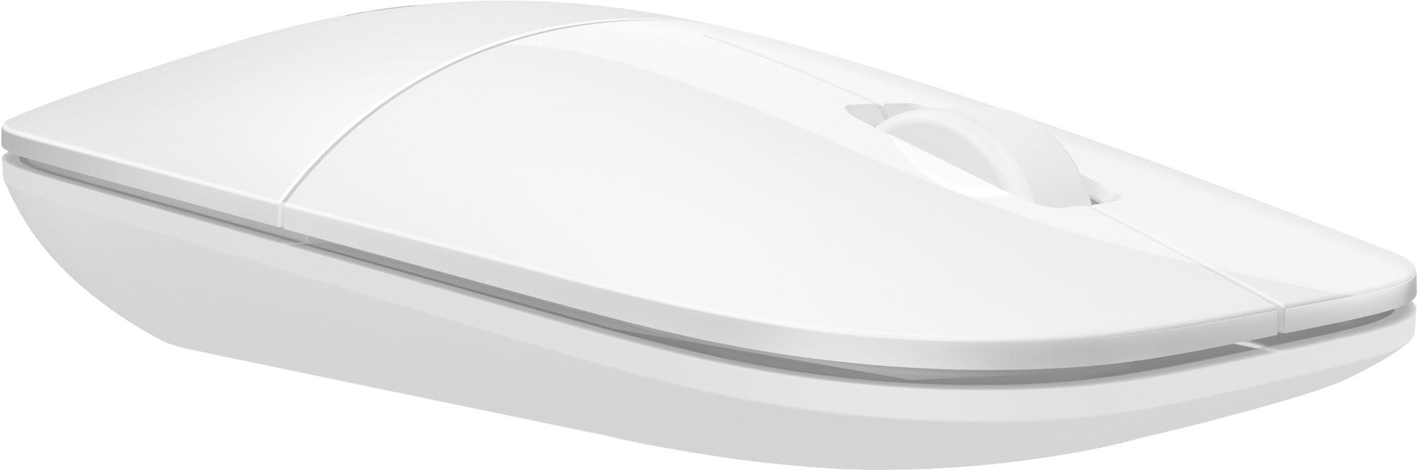 Wireless Mouse Z3700 White
