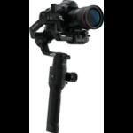 DJI Ronin-S Handheld camera stabilizer Zwart