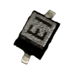 Sony Diode Dtz6.2