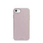 """Urban Armor Gear Biodegradable Outback mobile phone case 11.9 cm (4.7"""") Shell case Lilac"""
