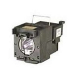 Toshiba TLPLV4 160W UHP projector lamp