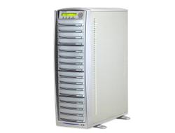 DTM Print DUP-15 Copytower