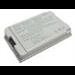 MicroBattery Battery 10.8v 4000mAh