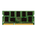 Kingston Technology ValueRAM 8GB DDR3L-1333MHz 8GB DDR3 1333MHz ECC memory module