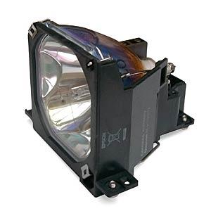 Kindermann 8971000000 projection lamp