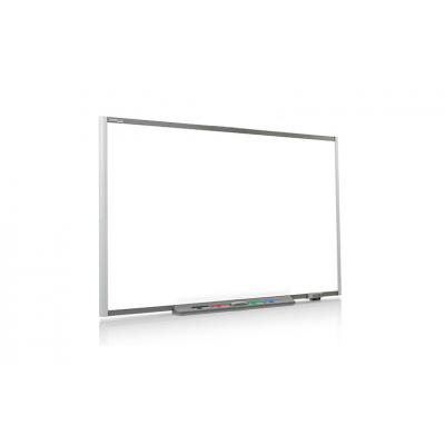 "SMART Technologies 87"" - SBM685 Interactive Whiteboard + Smart Learning Suuite"