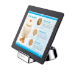 BELKIN F5L099cw Chef Stand and Wand