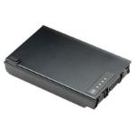 HP PB991A Lithium-Ion (Li-Ion) 4800mAh 10.8V rechargeable battery