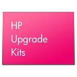 HP 1U Small Form Factor Easy Install Rail Kit