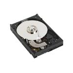 Origin Storage 1.8TB 10k 2.5in SAS IBM DS3524 Hot Swap HDD Incl Caddy
