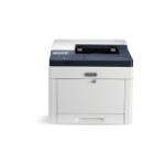 Xerox Phaser 6510DN Color 1200 x 2400DPI A4