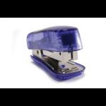 Rapesco WSR700A3 stapler Transparent