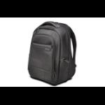 """Kensington Contour™ 2.0 Pro Laptop Backpack – 17"""""""