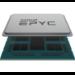 Hewlett Packard Enterprise AMD EPYC 7302 procesador 3 GHz 128 MB L3
