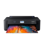 Epson Expression Photo HD XP-15000 Colour 5760 x 1440DPI A3 Wi-Fi inkjet printer