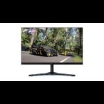 """Lenovo Legion Y27gq-25 68.6 cm (27"""") 2560 x 1440 pixels Quad HD LED Black"""