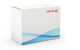 Xerox 097S04615 2000 sheets