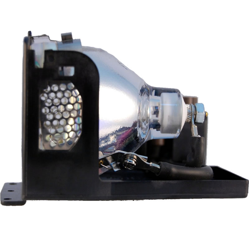 Boxlight Generic Complete Lamp for BOXLIGHT XD-2m projector. Includes 1 year warranty.