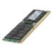 Hewlett Packard Enterprise 8GB (1x8GB) Dual Rank x8 PC3L-10600E (DDR3-1333) Unbuffered CAS-9 Low Voltage Memory Kit 8GB DDR3 1333MHz ECC memory module
